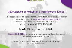 INVITATION-TRAVAILLER-EN-MOSELLE-23-SEPTEMBRE-2021-003-1
