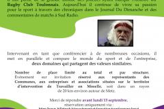 INVITATION-TRAVAILLER-EN-MOSELLE-23-SEPTEMBRE-2021-003-2