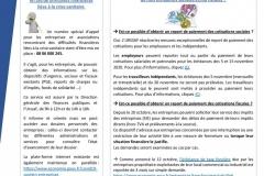ACTU-65-page-001