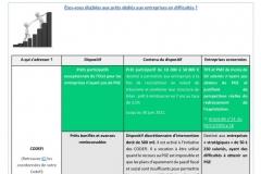 ACTU-65-page-003