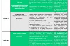 ACTU-65-page-004