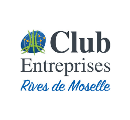 Club Entreprises Rives de Moselle