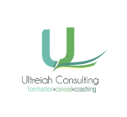Ultreiah Consulting