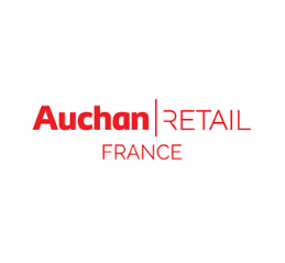Auchan Semécourt