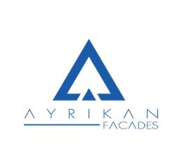 Ayrikan