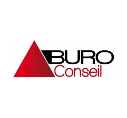 Buro Conseil Lorraine