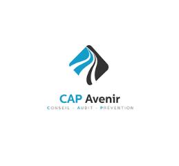 CAP Avenir