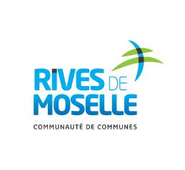 Communauté de Communes Rives de Moselle