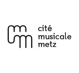 Cité Musicale