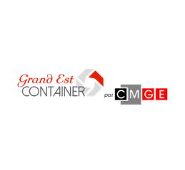Grand Est Container
