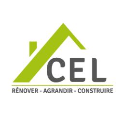 Construction Eco Lorraine