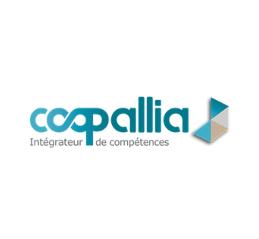 Coopallia