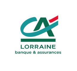 Crédit Agricole Lorraine