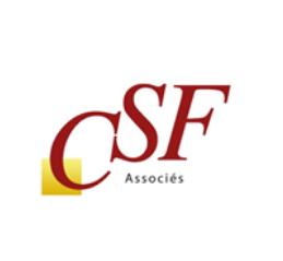 CSF & Associés
