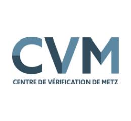 Centre de Vérification de Metz