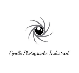 Cyrille photographie industriel