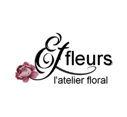 Effleurs