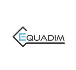 Equadim