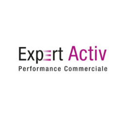 Jb Conseil – Expert Activ