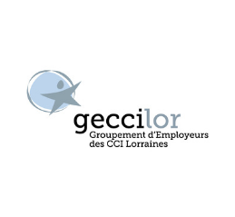 Geccilor