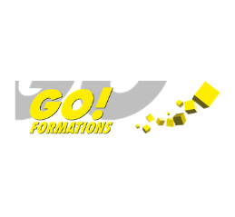 Go formation