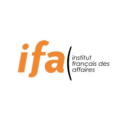 IFA – Institut Français des Affaires
