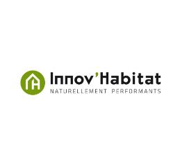 Innov' Habitat