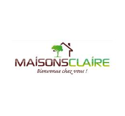 Maisons Claire