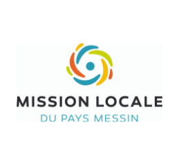 Mission locale du Pays Messin