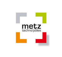 SAEML Metz Techno'Pôles