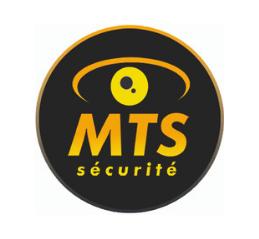 MTS Sécurité