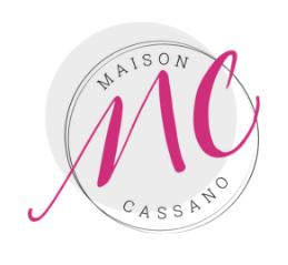 Maison Cassano