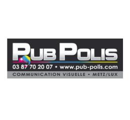 Pub Polis