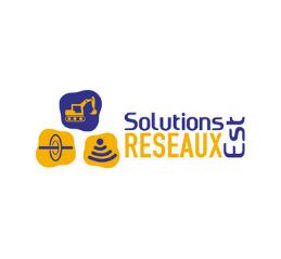 Solutions Réseaux Est