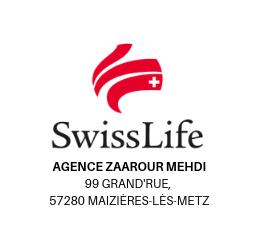 SwissLife Maizières-Lès-Metz