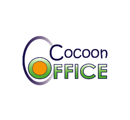 Cocoon Office