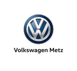 Volkswagen Metz