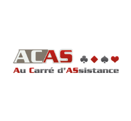 Au Carré d'ASsistance