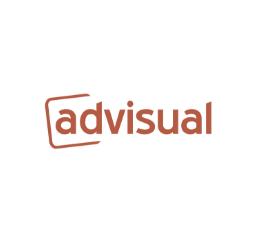 Advisual