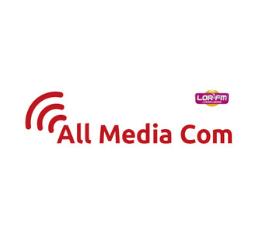 All Média Com