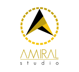 Amiral Studio