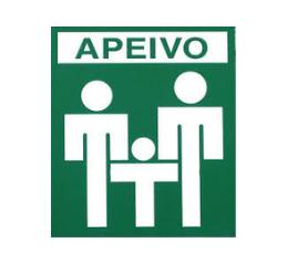Apei Espace Verts Environnement Services