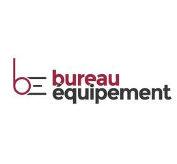 Bureau équipement