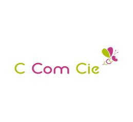 C Com Cie