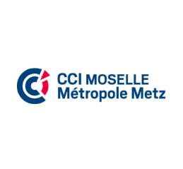 CCI Moselle Métropole Metz