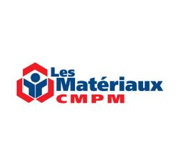 Les matériaux CMPM