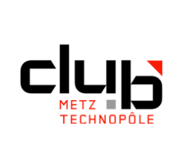 Club Metz Technopole