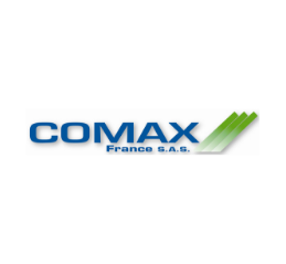 Comax France