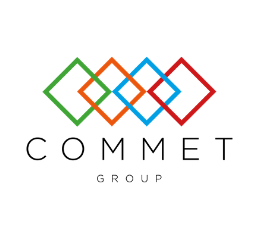 Commet Group