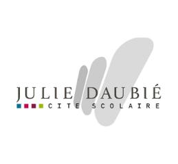 Cité Scolaire Julie Daubié